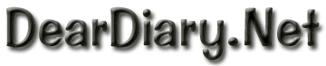 DearDiary.Net